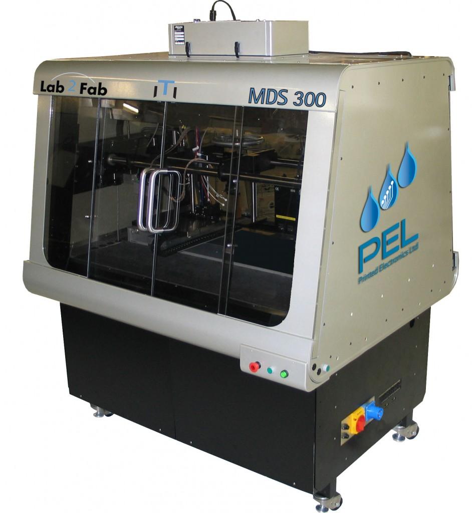 MDS300_PEL