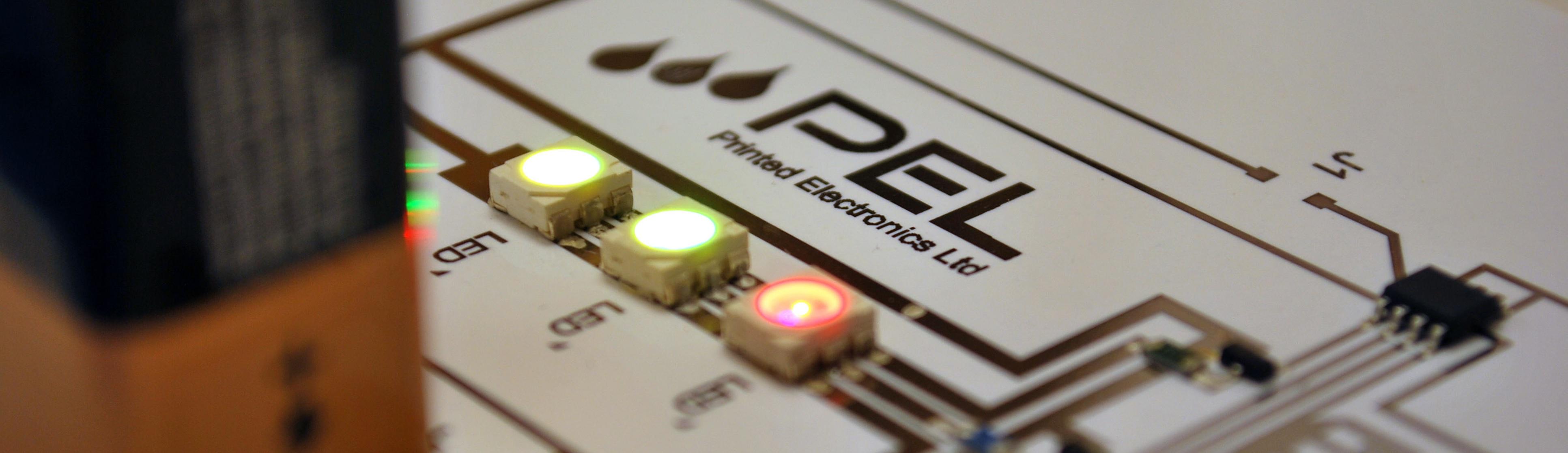 PEL_LED-Lights2